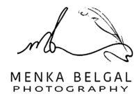 Menka Belgal Photography