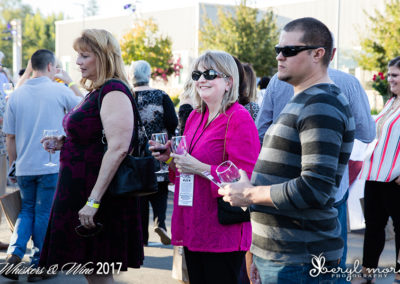 Whiskers & Wine 2017-26 (mod)