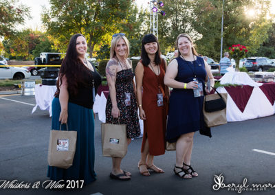 Whiskers & Wine 2017-35 (mod)