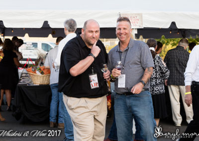 Whiskers & Wine 2017-37 (mod)