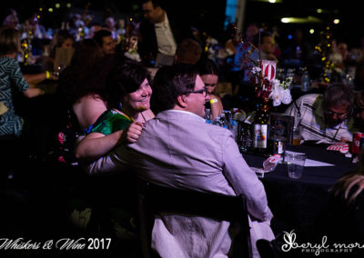 Whiskers & Wine 2017-49 (mod)
