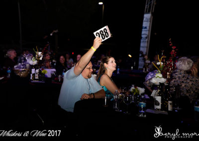 Whiskers & Wine 2017-52 (mod)