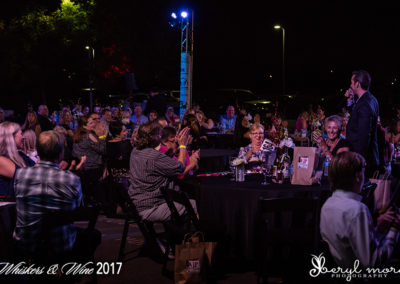 Whiskers & Wine 2017-53 (mod)
