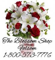 Blossom Shop