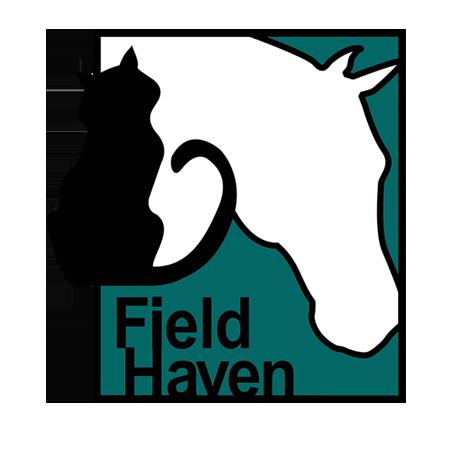FieldHaven