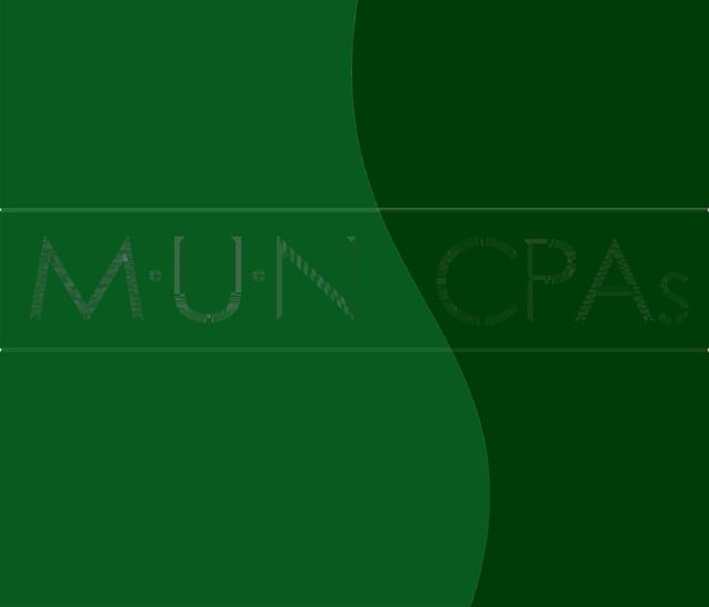 muncpa