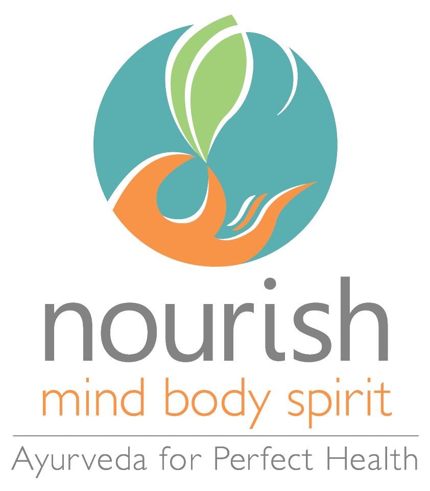 Nourish Yoga