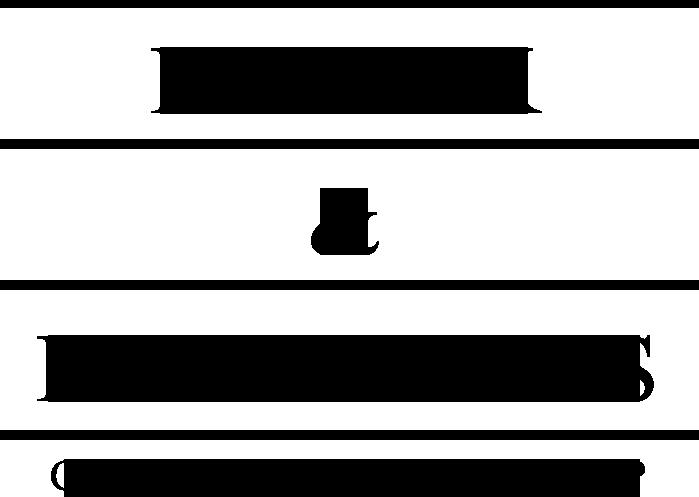 PatBuz