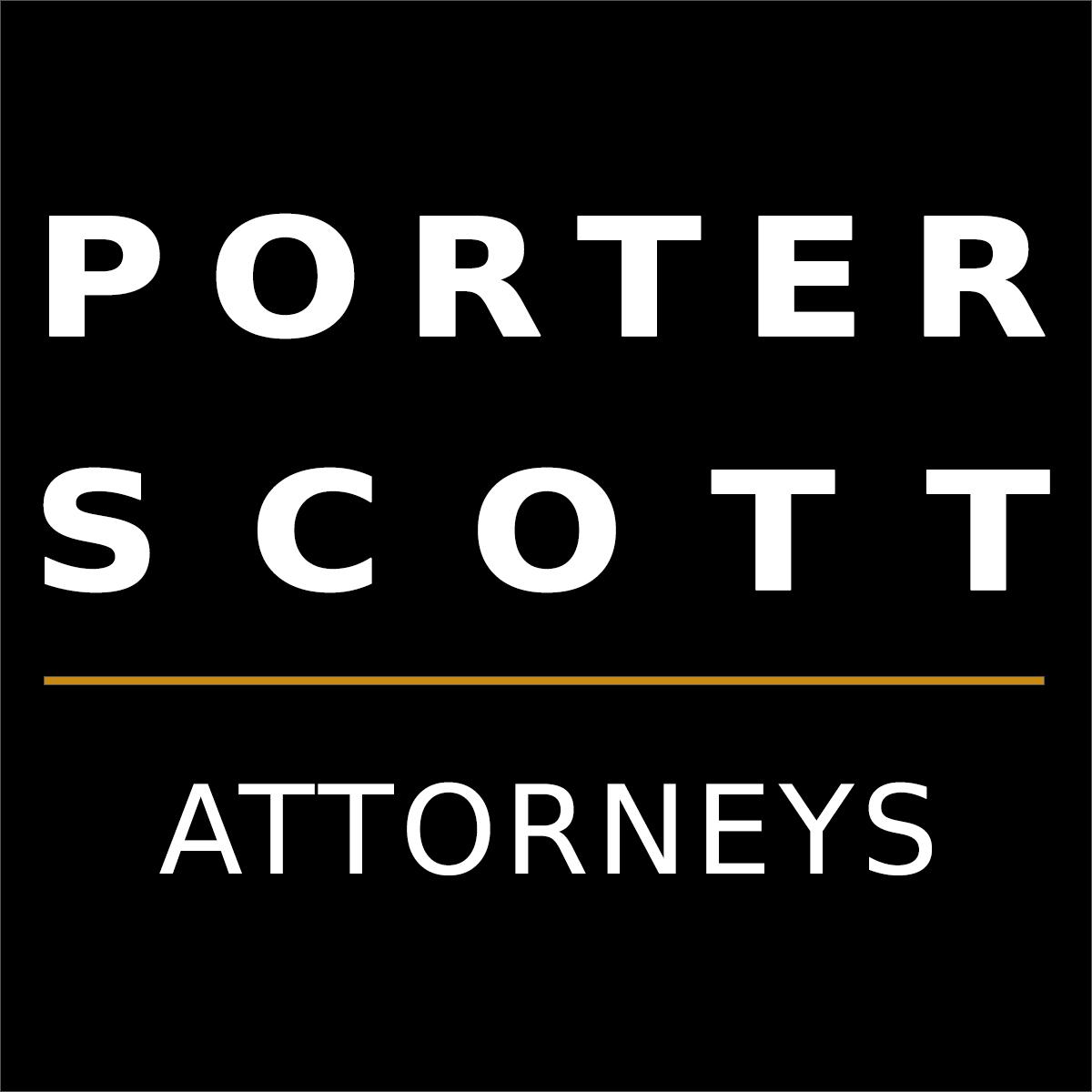 PorterScott