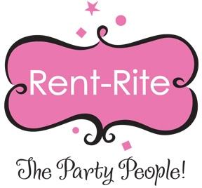 RentRite