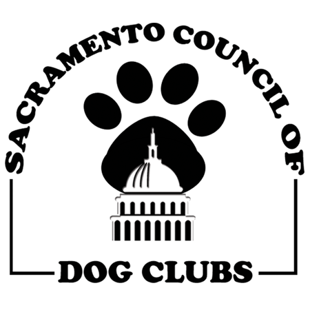 Sac Council of Dog Clubs