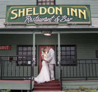 Sheldon Inn