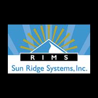 Sun Ridge Systems