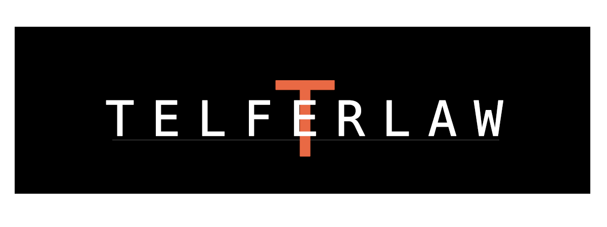 Telfer Law