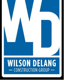 Wilson Delang